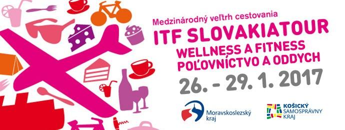 ITF SLOVAKIATOUR 2017