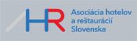 AHRS logo