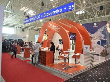 ITF Slovakiatour 2015 - Slovakia.travel