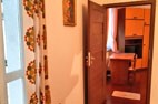 Apartmán SONYA - predsieň