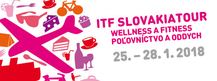 ITF SLOVAKIATOUR 2018