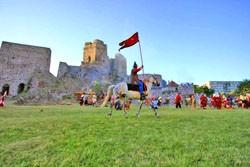 Leviské hradné slávnosti