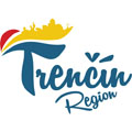 Regiontour Expo Trečín