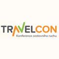 TravelFest