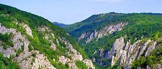 Slowakischer Karst