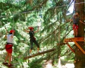 Tarzania Tále