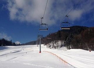 Ski Králiky