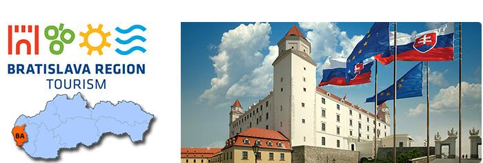 Bratislava kraj