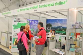 Region Tour Expo Trenčín 2015 - 3