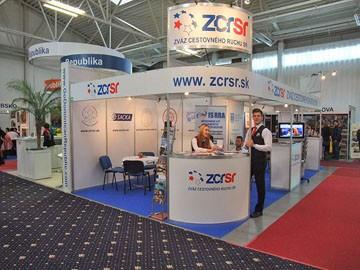 ITF Slovakiatour 2015 ZCRSR