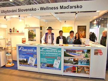 GO a Regiontour Brno 2015