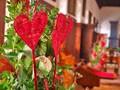 Valentínsky víkend
